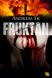 Cover for Fruktan