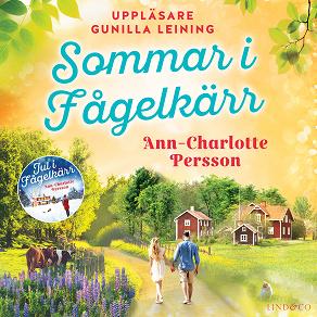 Cover for Sommar i Fågelkärr - Del 5
