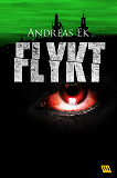 Cover for Flykt
