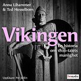Cover for Vikingen och 1800-talets manlighet