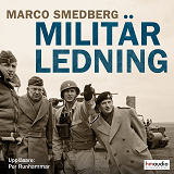 Cover for Militär ledning