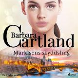 Cover for Markisens skyddsling