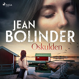 Cover for Oskulden