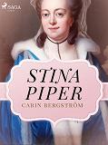 Cover for Stina Piper