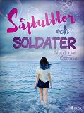 Cover for Såpbubblor och soldater