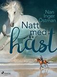 Cover for Natt med häst