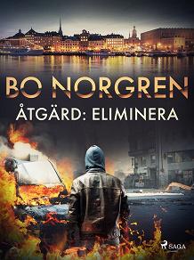 Cover for Åtgärd: eliminera