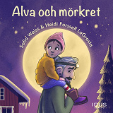 Cover for Alva och mörkret