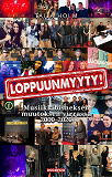 Cover for Loppuunmyyty