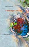 Cover for Viskningar i stubbar: Silver Cloud 4