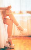 Cover for Amor vincit omnia