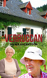Cover for Verruccan 1