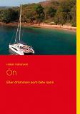 Cover for Ön: Eller drömmen som blev sann
