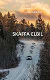 Cover for Skaffa elbil