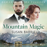 Cover for Mountain Magic