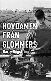 Cover for Hovdamen från Glommers