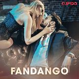 Cover for Fandango