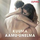 Cover for Kuuma aamu-unelma