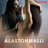 Cover for Alastonmalli