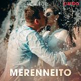 Cover for Merenneito