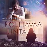 Cover for Polttavaa unta
