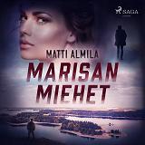 Cover for Marisan miehet