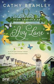 Cover for Fyra årstider på Ivy Lane