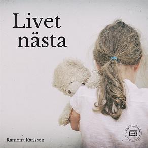 Cover for Livet nästa