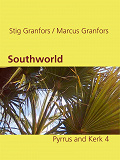 Cover for Southworld Pyrrus and Kerk 4