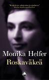 Cover for Roskaväkeä