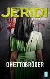 Cover for Ghettobröder