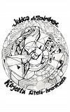 Cover for Kirjeitä Etelä-Amerikasta: Polkupyörämatka Andien vuoristossa ja Brasilian hiekkarannoilla