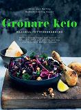 Cover for Grönare keto