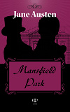 Cover for Mansfield Park