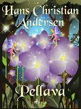 Cover for Pellava