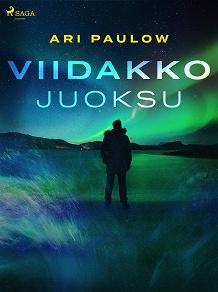Cover for Viidakkojuoksu