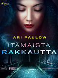 Cover for Itämaista rakkautta