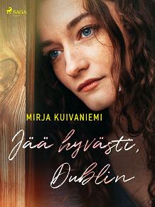 Cover for Jää hyvästi, Dublin