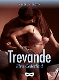 Cover for Trevande