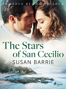 Cover for The Stars of San Cecilio