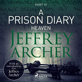 Cover for A Prison Diary III - Heaven