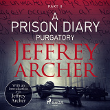 Cover for A Prison Diary II - Purgatory