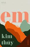 Cover for Em