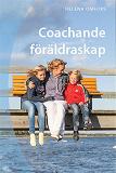 Cover for Coachande föräldraskap