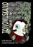 Cover for Toivomuskaivo: Wish U Well