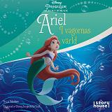 Cover for Hur det började: Ariel i vågornas värld