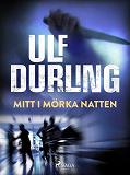 Cover for Mitt i mörka natten