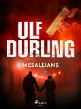 Cover for Mesallians
