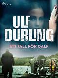 Cover for Ett fall för Oalf