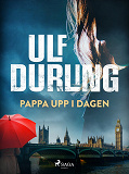 Cover for Pappa upp i dagen